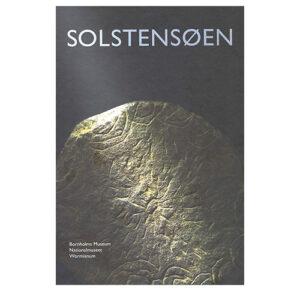 Solstensøen