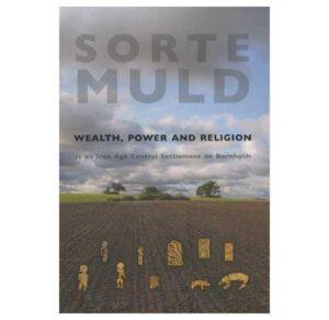 Sorte Muld (English)