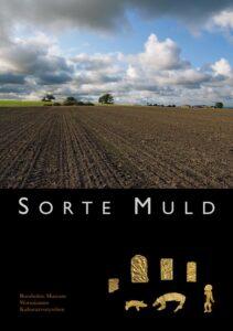 Sorte Muld (Dansk)
