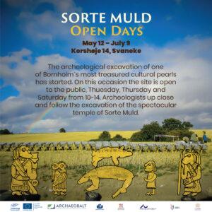 Sorte Muld-ArchaeoBalt 2020